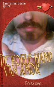 De Koele Hand Van Amor