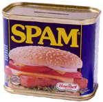 Fuck Spam!